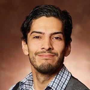 David is a member of the dental staff at Metro Dental Care Denver CO