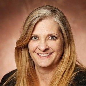 Jennifer is a member of the dental staff at Metro Dental Care Denver CO