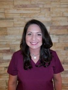 Dental Assistant Denver Dental Office