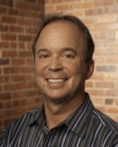 Mike is a member of the dental staff at Metro Dental Care Denver CO