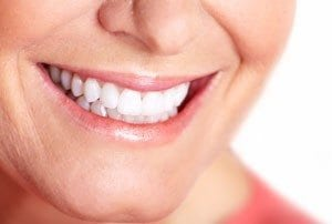 Gum Grafting by dentist in Denver and Lone Tree