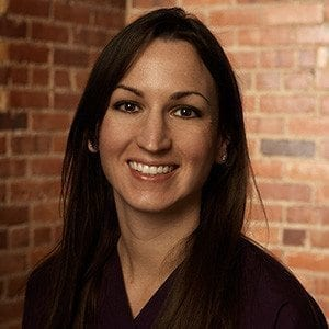 Maureen is a member of the dental staff at Metro Dental Care Denver CO