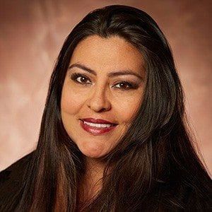 Melissa is a member of the dental staff at Metro Dental Care Denver CO