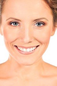 Great Dental Care by dentist in Denver and Lone Tree