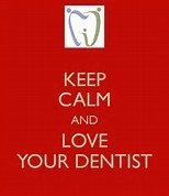 Love your Denver CO Dentist