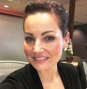 Amanda Metro Dental Care Team Photo