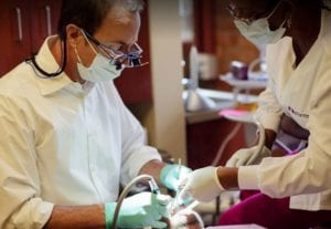 Denver Dental Care