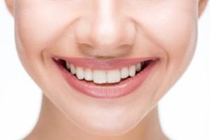 Denver Dentist Dental Care Smile