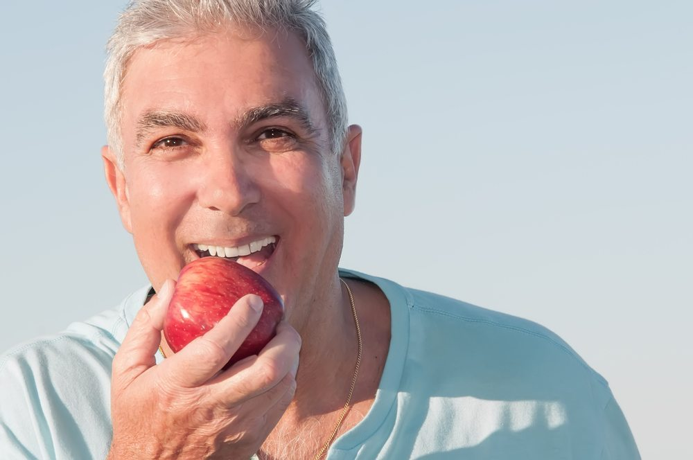 Dental Implants Denver Colorado