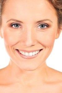 Denver Dentist Beautiful Smile