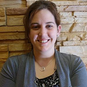Denver Dentist Dental Office Staff Rachel