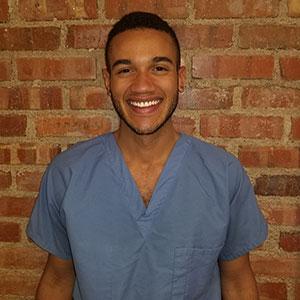 Dental Hygienist Denver Colorado