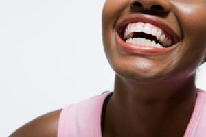 when to consider a deep dental cleaning