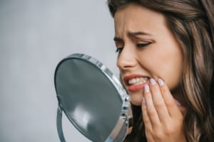 3 Surprising Toothache Sources