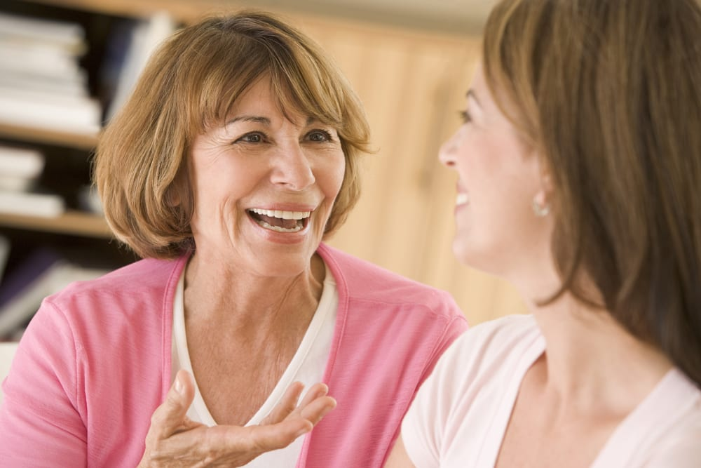 Smile Makeover or Full Mouth Restoration: Which Treatment is Best for Me?
