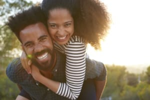 This is Not Your Mother's Smile: Cosmetic Dentistry in 2019
