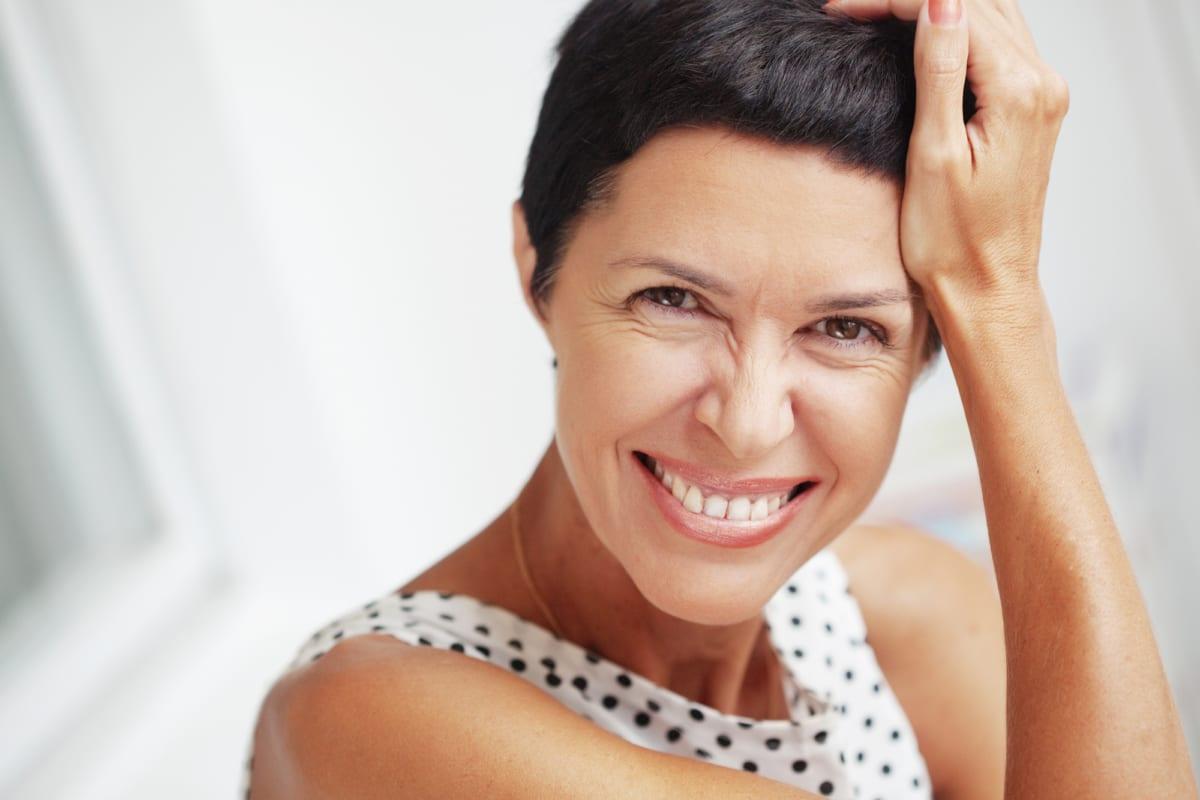 Can I afford a total smile makeover?