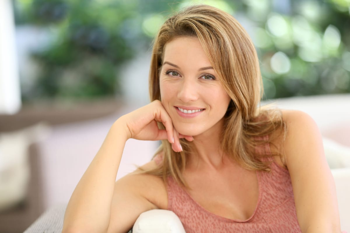 Quick Recovery Tips Following a Gum Graft