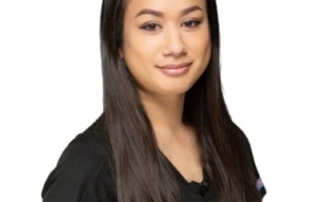 Metro dental staff | Amy Thach | Denver Dentist | Dental Assistant