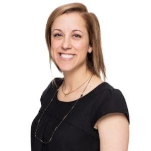 Metro dental staff | angela murphy | Denver Dentist | Dental Assistant