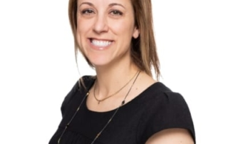 Metro dental staff | angela murphy | Denver Dentist | Dental Assistant
