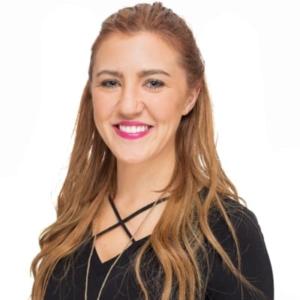 Metro dental staff | ashley morris | Denver Dentist | Dental Assistant