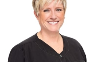 Metro dental staff | joanne gustafson | Denver Dentist | Dental Assistant