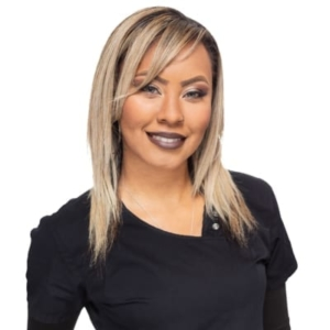 Metro dental staff | mary gurule | Denver Dentist | Dental Assistant