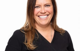 Metro dental staff | tammy kuzara | Denver Dentist | Dental Assistant