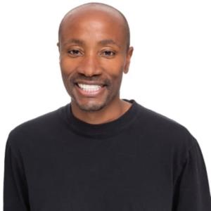 Metro dental staff   willie johnson   Denver Dentist   Dental Assistant