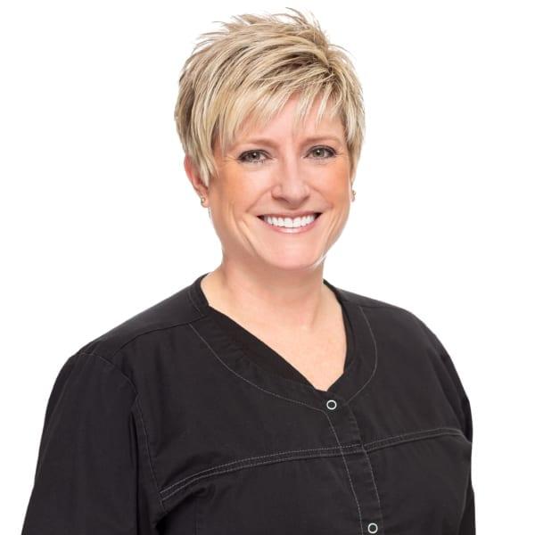 Joanne Gustafson