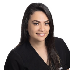 Diana Resendiz